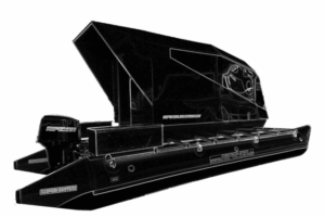 CyberKat schwarz2