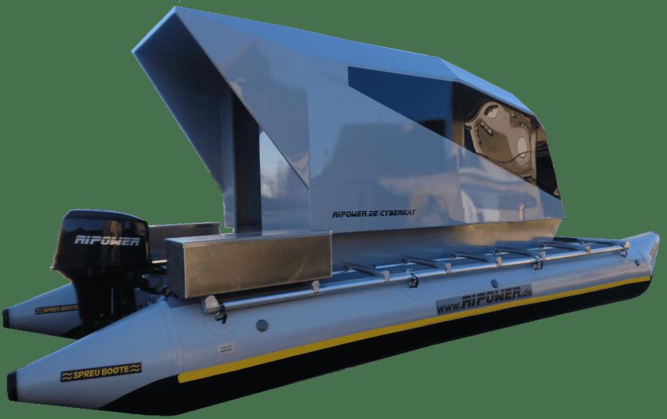 CyberKat 2021 Fabe-min