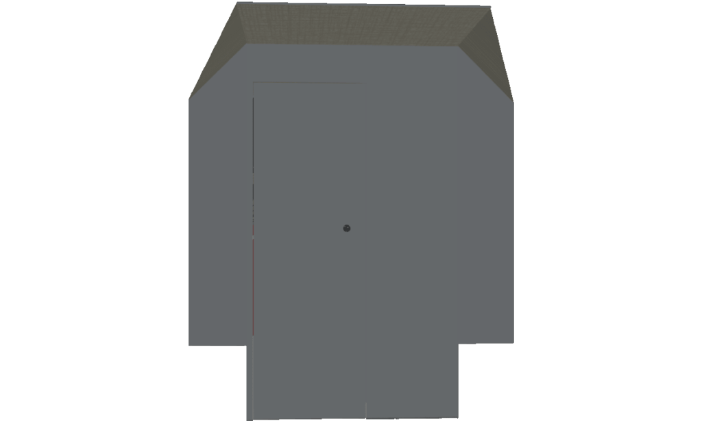 CyberKat 3D Modell Bild7